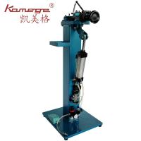 XD-119A Leather belt buckle pneumatic stapling machine